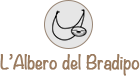 L'Albero del Bradipo - Creazioni Artistiche